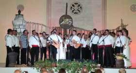 festival-klapa