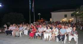 festival-klapa-otok-pag