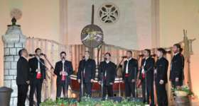 island-pag-povljana-choirs