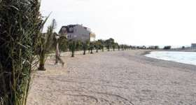 povljana-dubrovnik-beach