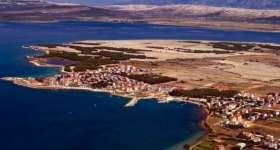 povljana-island-pag