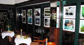 scuba-photo-gallery